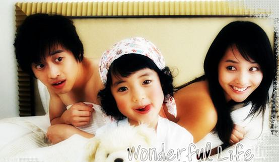 http://fansub.guckies.com/images/WonderfulLife1.jpg